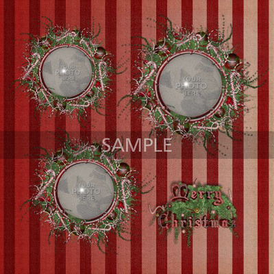 Decorative_xmas-003-004