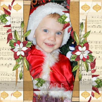 Vintage_christmas_qp5_1