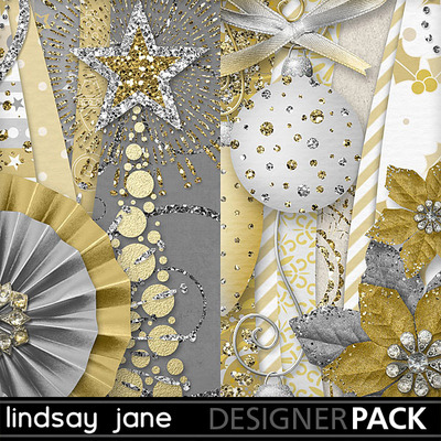 Golden_holiday_borders_2