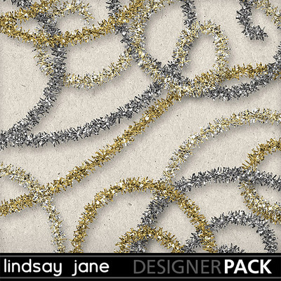 Golden_holiday_tinselswirls_2