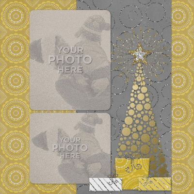 Golden_holiday_template-001