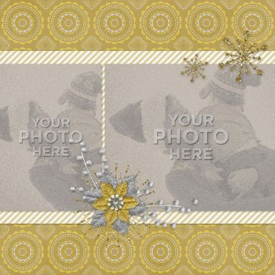 Golden_holiday_template-002