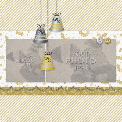 Golden_holiday_template-004