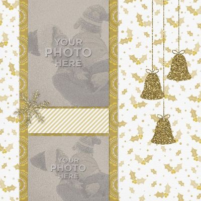 Golden_holiday_template-006