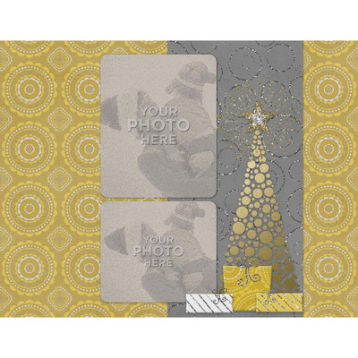 Golden_holiday_11x8-001