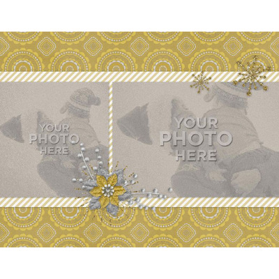 Golden_holiday_11x8-002
