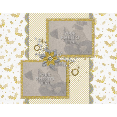 Golden_holiday_11x8-003