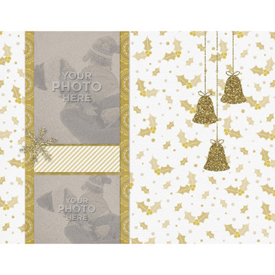 Golden_holiday_11x8-006