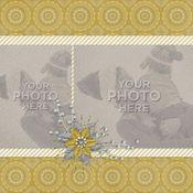 Golden_holiday_photobook-001_medium