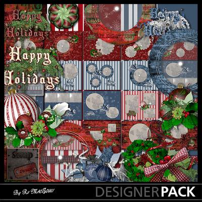 Happy_holidays_8x11_pb-001