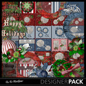 Happy_holidays_8x11_pb-001_small