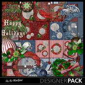 Happy_holidays_11x8_pb-001_medium