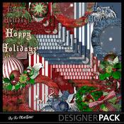 Happy_holidays_fb-pb-01_medium