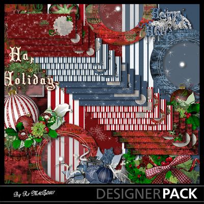 Happy_holidays_fb-pb-001