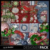 Happy_holidays_pb-001_medium