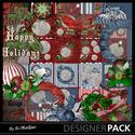 Happy_holidays_pb-001_small