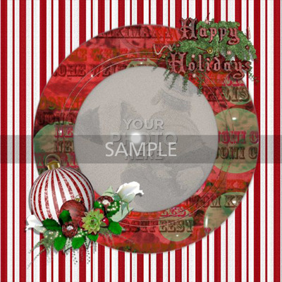 Happy_holidays_pb-01-005