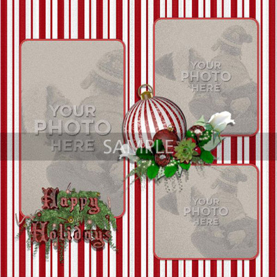 Happy_holidays_pb-01-008
