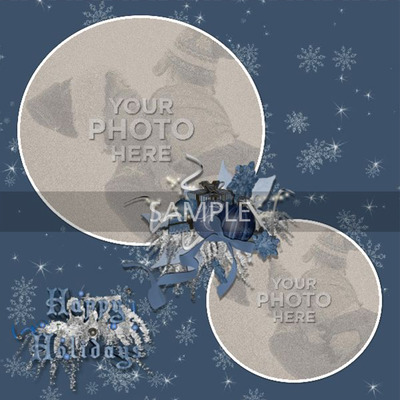 Happy_holidays_pb-01-009