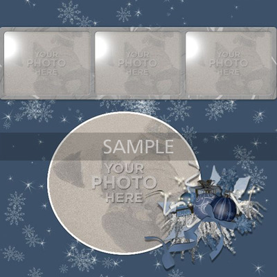 Happy_holidays_pb-01-010
