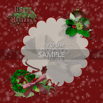 Happy_holidays_pb-01-020