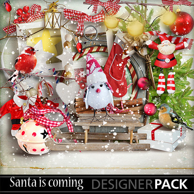 Santa_is_coming