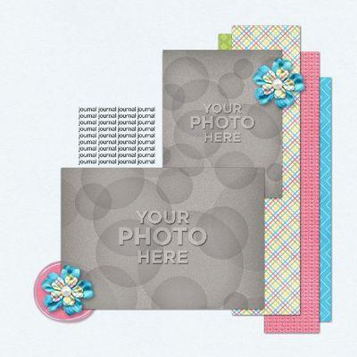 Bp_sweet_girl_photobook-003