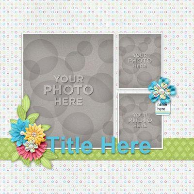 Bp_sweet_girl_photobook-004