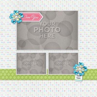 Bp_sweet_girl_photobook-005