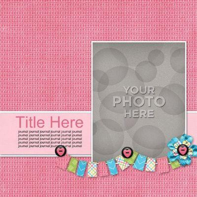 Bp_sweet_girl_photobook-006