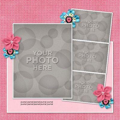 Bp_sweet_girl_photobook-007