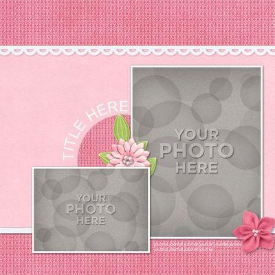 Bp_sweet_girl_photobook-008