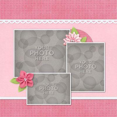 Bp_sweet_girl_photobook-009