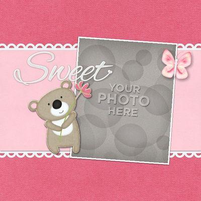 Bp_sweet_girl_photobook-014