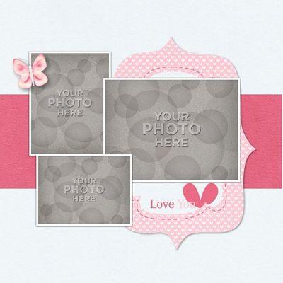 Bp_sweet_girl_photobook-015