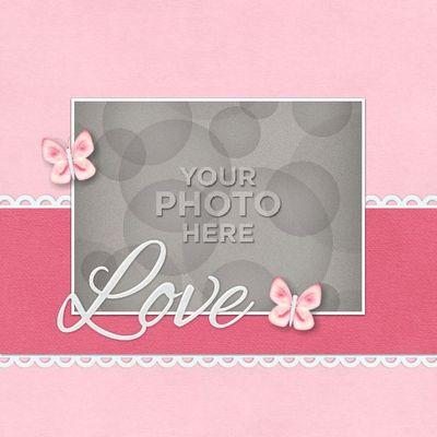 Bp_sweet_girl_photobook-016