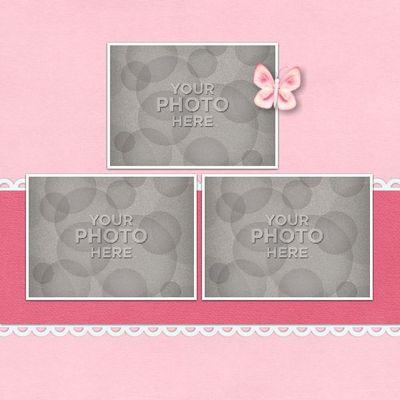 Bp_sweet_girl_photobook-017