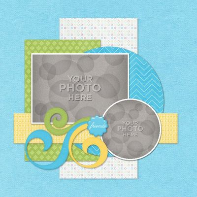 Bp_sweet_girl_photobook-018