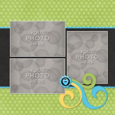 Bp_sweet_girl_photobook-021