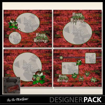 Happy_holidays_8x11-001