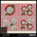 Happy_holidays_8x11-002_small