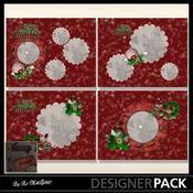 Happy_holidays_8x11-005_medium