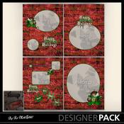 Happy_holidays_11x8-001_medium
