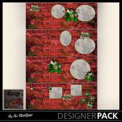 Happy_holidays_fb-001_medium