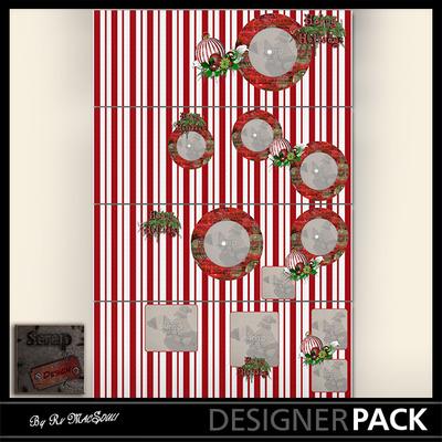 Happy_holidays_fb-002