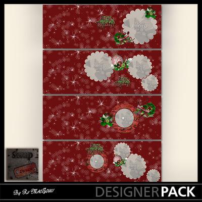 Happy_holidays_fb-005
