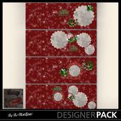 Happy_holidays_fb-005_medium