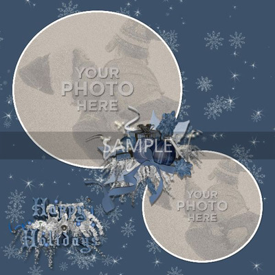 Happy_holidays-003-001