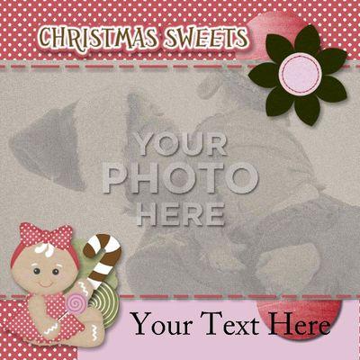 Christmassweetsfs01-001