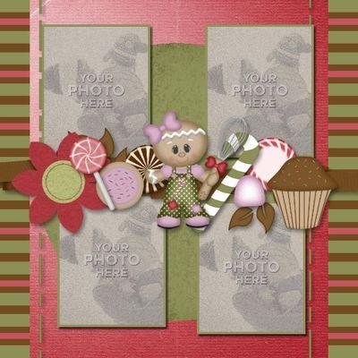 Christmassweetsfs01-003